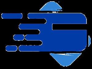 RateRaiders Emblem