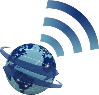 World Access Wifi -No extra fees or roaming charges