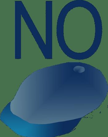 No spending caps for cashback