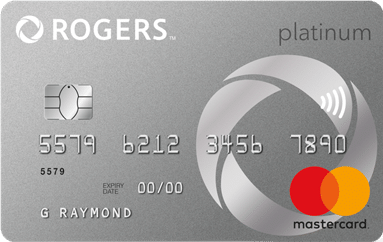 3% in unlimited cash back rewards on eligible purchases in U.S. currency